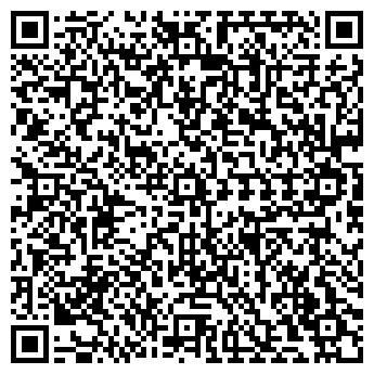 QR-код с контактной информацией организации Частное предприятие AUTOMAXI