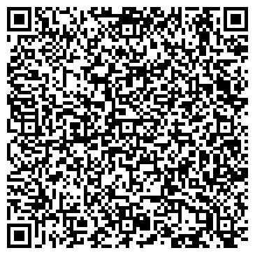 """QR-код с контактной информацией организации Общество с ограниченной ответственностью ООО """"Мелитэк-Украина"""""""