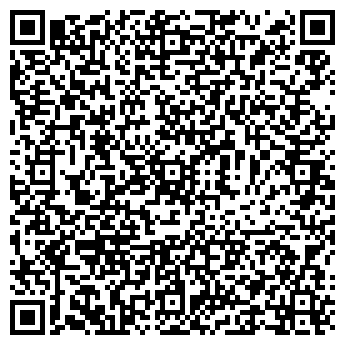 QR-код с контактной информацией организации ЧП Спидометр