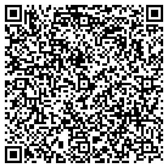 "QR-код с контактной информацией организации Західний Легіон ""С"""