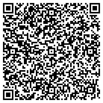 QR-код с контактной информацией организации ЗЕРНОИМПЕКС, ООО