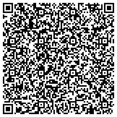 """QR-код с контактной информацией организации Частное предприятие ТОВ """"СенаторАвто"""" (Переоборудование микроавтобусов)"""