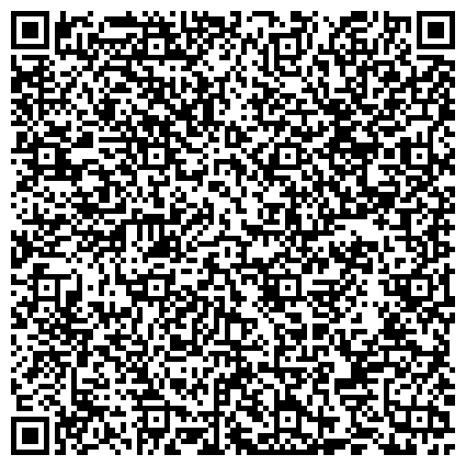 QR-код с контактной информацией организации ООО «ТДС Укрспецтехника» Западное Представительство