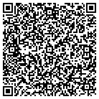 """QR-код с контактной информацией организации ООО """"Дункан Моторс"""""""