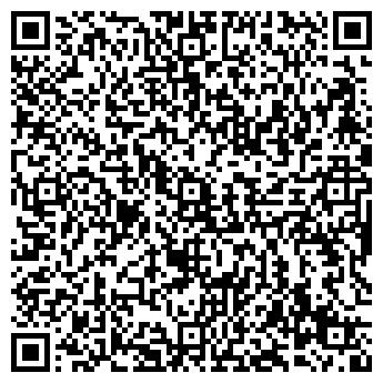 QR-код с контактной информацией организации ТОВ «НІК-АВТО»