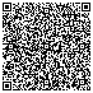 """QR-код с контактной информацией организации СТО """"ТЕКТИЛ-ЦЕНТР"""""""