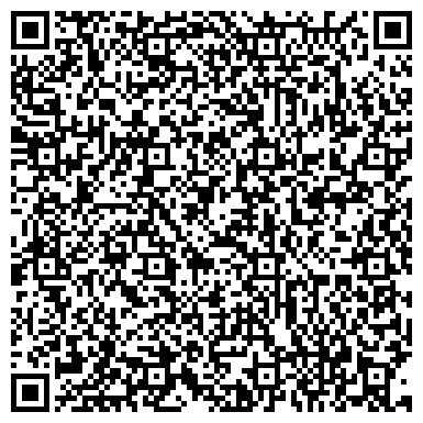 """QR-код с контактной информацией организации Частное предприятие Интернет-магазин """"MOJDODYR-GLASS"""""""