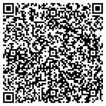 QR-код с контактной информацией организации КАНОН Н.П., ООО