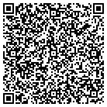 QR-код с контактной информацией организации ЧП Павленко