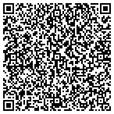QR-код с контактной информацией организации Общество с ограниченной ответственностью Компания СтилАрм