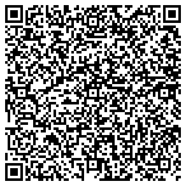 QR-код с контактной информацией организации Частное предприятие Автохолод