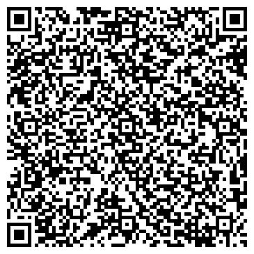 """QR-код с контактной информацией организации Частное предприятие интернет-магазин """"Авто-Стайл"""""""