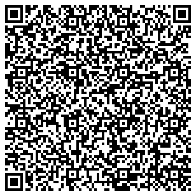 QR-код с контактной информацией организации Субъект предпринимательской деятельности Интернет-магазин «Проставка»
