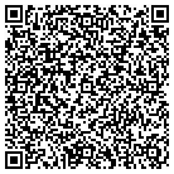 """QR-код с контактной информацией организации ООО """"МАКРОЛАБ ЛТД"""""""