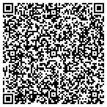 """QR-код с контактной информацией организации СТО""""Мастерская автотюнинга"""""""