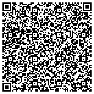 """QR-код с контактной информацией организации Интернет магазин """"АвтоОбвес"""""""