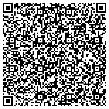 QR-код с контактной информацией организации Оптом блоки питания, автолампы, ленты светодиодные