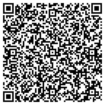 QR-код с контактной информацией организации Регион Фаркоп Центр