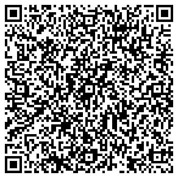 """QR-код с контактной информацией организации Общество с ограниченной ответственностью ООО """"НОЙС-КАР"""""""