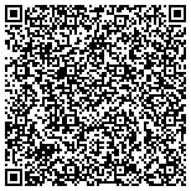 QR-код с контактной информацией организации Интернет магазин Стиль-авто