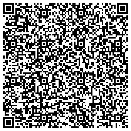 QR-код с контактной информацией организации Спортивное оборудование от производителя - ООО Укрспортобладнання