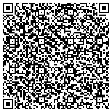 QR-код с контактной информацией организации ЧП «АВТОДОМ-Сервис»