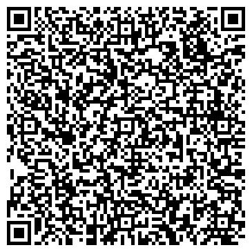 """QR-код с контактной информацией организации Субъект предпринимательской деятельности Автомалярка """"AvtoPaint"""""""