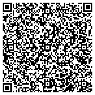 QR-код с контактной информацией организации Интернет-магазин «Autotoys»