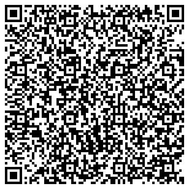 """QR-код с контактной информацией организации интернет-магазин """"Склад Колес"""""""