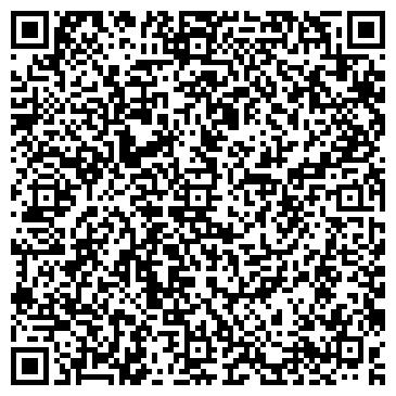 QR-код с контактной информацией организации Субъект предпринимательской деятельности Интернет Магазин Моё.бай.