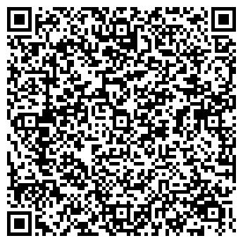 """QR-код с контактной информацией организации Другая ИП""""КОРОЛЬ С. В.»"""