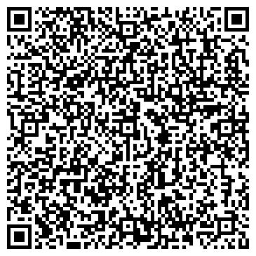 """QR-код с контактной информацией организации OOO """"Центр Котлов"""""""