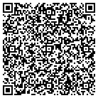 QR-код с контактной информацией организации Общество с ограниченной ответственностью ООО «Евротоп»