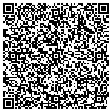 QR-код с контактной информацией организации АвтодизельЦентр-Плюс