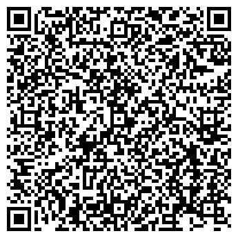 QR-код с контактной информацией организации ООО Белпневмосервис