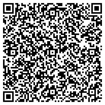 """QR-код с контактной информацией организации ЧУП """"КНОПКА"""""""