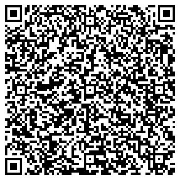 QR-код с контактной информацией организации ИП Стасенко Андрей Игоревич