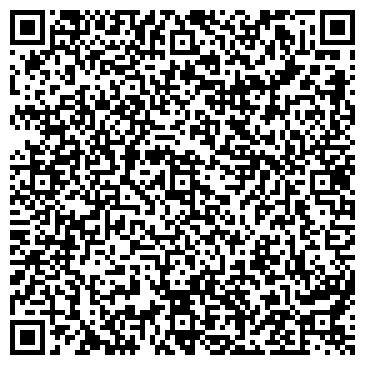 QR-код с контактной информацией организации ИП Липский Евгений Александрович