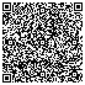 """QR-код с контактной информацией организации ОДО """"МЕХАНИКА"""""""