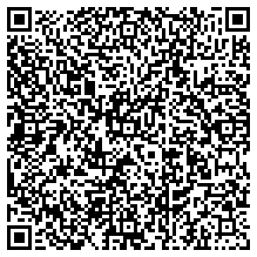 """QR-код с контактной информацией организации Частное предприятие """"РемПрофСервис"""""""