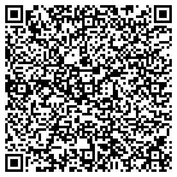 QR-код с контактной информацией организации ИП Кругликов