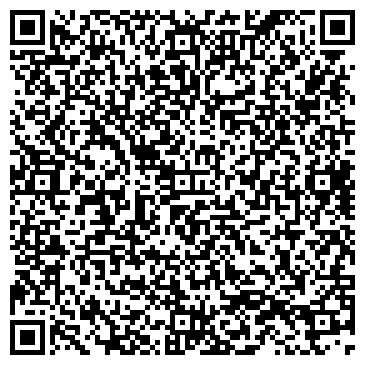 QR-код с контактной информацией организации СЕЛЬСКОХОЗЯЙСТВЕННЫЙ ДЕПАРТАМЕНТ, ООО