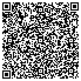 QR-код с контактной информацией организации Авто Сфера Гомель