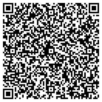 """QR-код с контактной информацией организации ЧПТУП """"МИКАИЛ"""""""