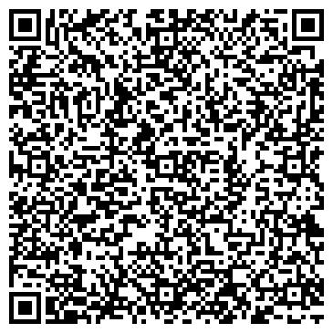 QR-код с контактной информацией организации Общество с ограниченной ответственностью ООО «Климат Комфорт Бел»