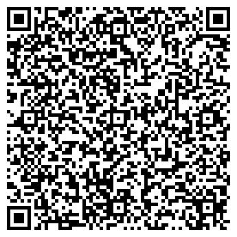 QR-код с контактной информацией организации Multi-Transfer