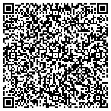 QR-код с контактной информацией организации Частное предприятие Частное предприятие «Диагсервис»