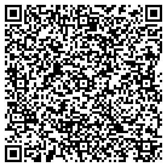 QR-код с контактной информацией организации АвтоЭлекГомель