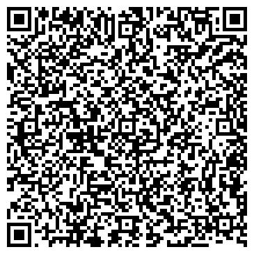QR-код с контактной информацией организации Частное предприятие ЗАПРАВКА КОНДИЦИОНЕРОВ
