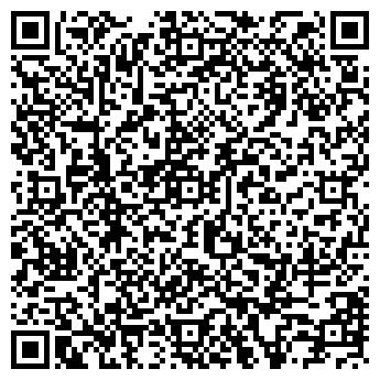 """QR-код с контактной информацией организации ПЧУП """"МинЛАЗремонт"""""""